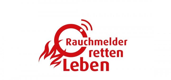 Logo-Rauchmelder-Beitrag-720x340